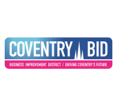 cov-bid-logo