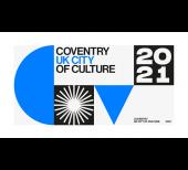 cov-coc-logo