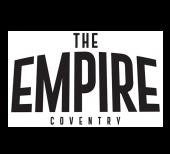 cov-empire-logo