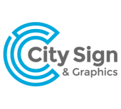 csgl-logo
