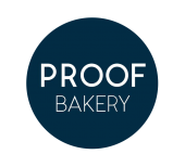 proof-bakery-logo
